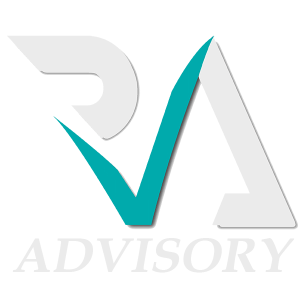 RA Advisory Original - reversed 600px