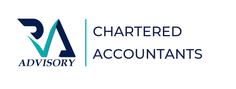 RA Advisory | Chartered Accountants