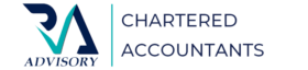 RA Advisory | Chartered Accountants | Kew Melbourne