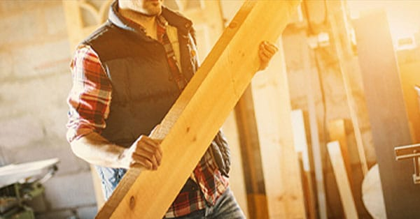 The Homebuilder Grant: Who, When and How Can You Access It