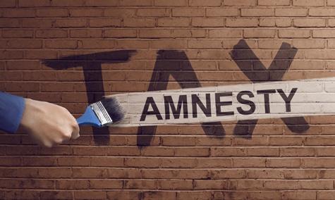 SG amnesty deadline – 7 September